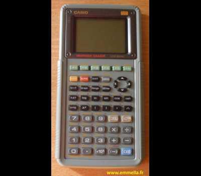 CFX-9900GC