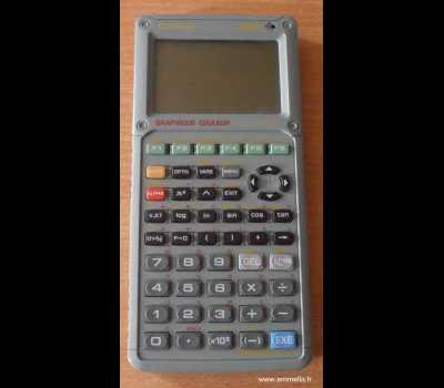CFX-9940GC
