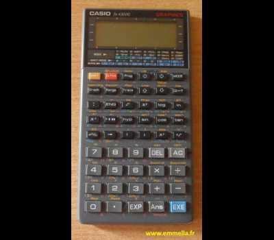FX-6300G