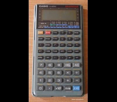 FX-6800G