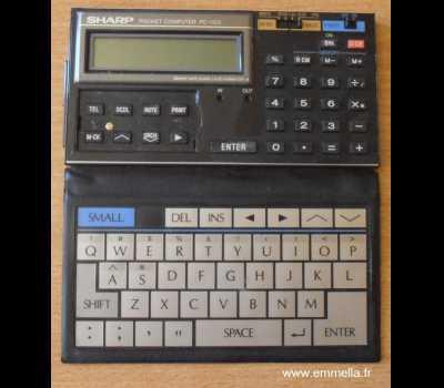 PC-1100
