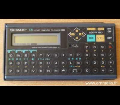 PC-1246DB