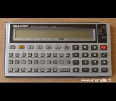 PC-1261