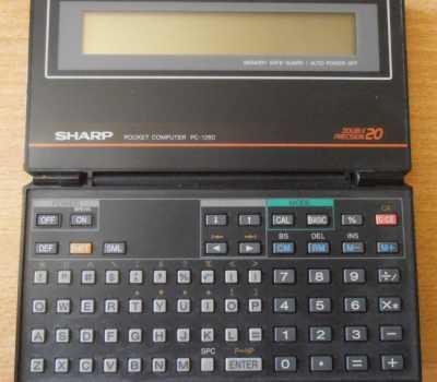PC-1280