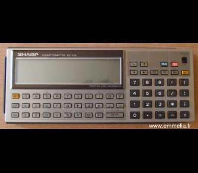 PC-1350