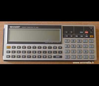 PC-1360