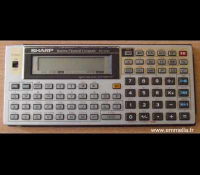 PC-1421