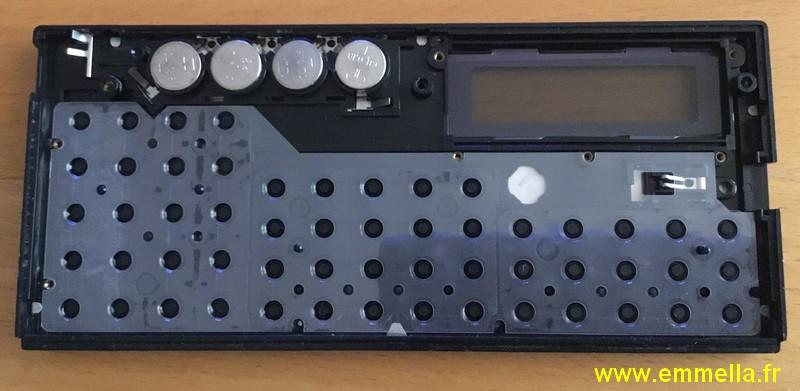 Elektronika MK-85