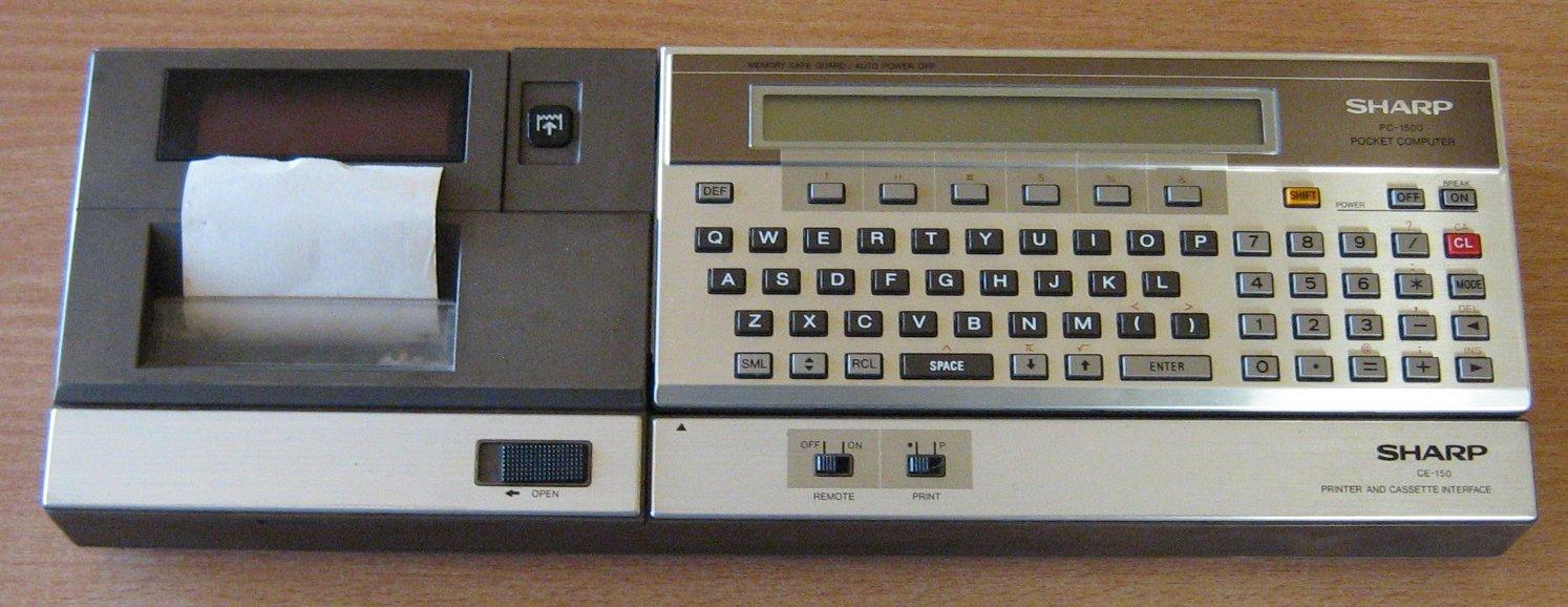 CE-150