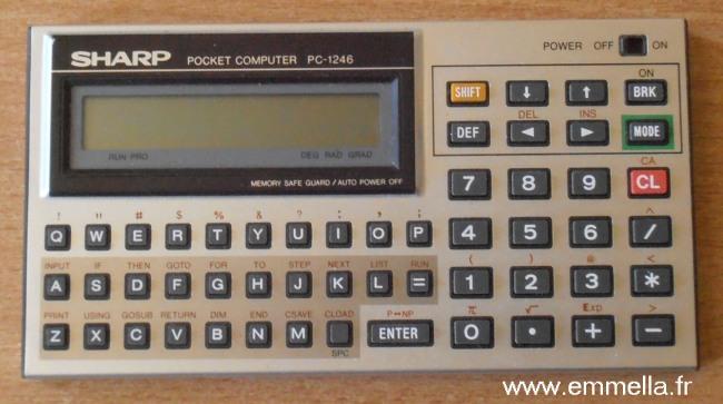 PC-1246