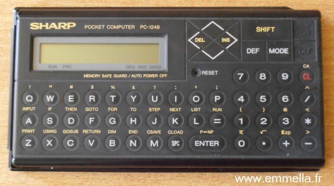 PC-1248