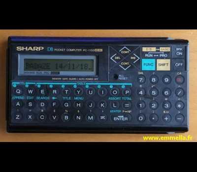 PC-1150