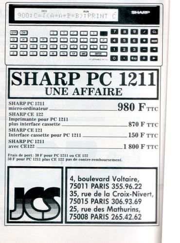 PC-1211
