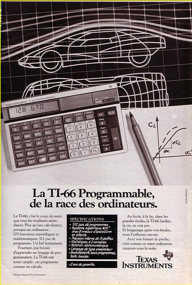 TI 66
