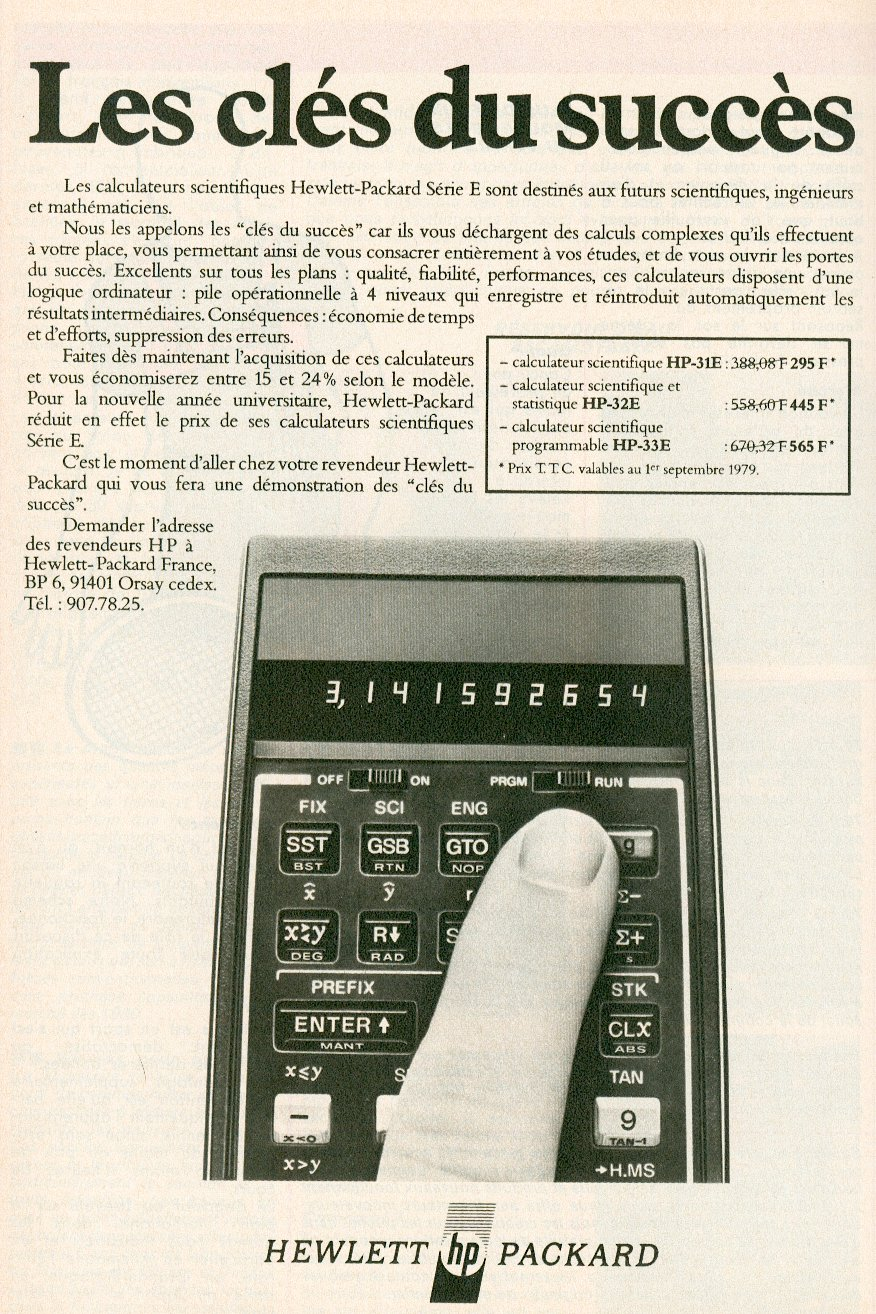 HP 35