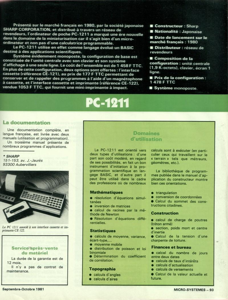 PC 1211
